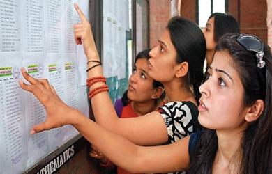 35th bcs Preliminary result, 35th BCS Preli result, 35 bcs preliminary result