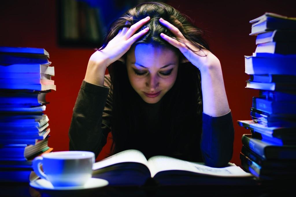 BCS Written Preparation, BCS Written Exam Preparation, BCS Written Exam